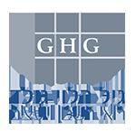 לוגו - גיל הלוי גולד רואי חשבון ויועצים